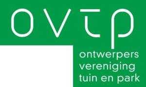 Logo_OVTP