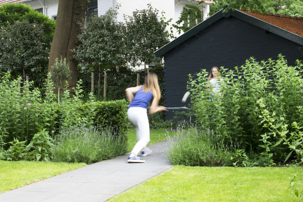 tuinontwerp-tuinadvies-tuinarchitect-tuinaanleg-hovenier-tuinontwerper-Toffe Tuinen-Laura Knoops-stadstuin-vila tuin-Driebergen Zeist-grote tuin