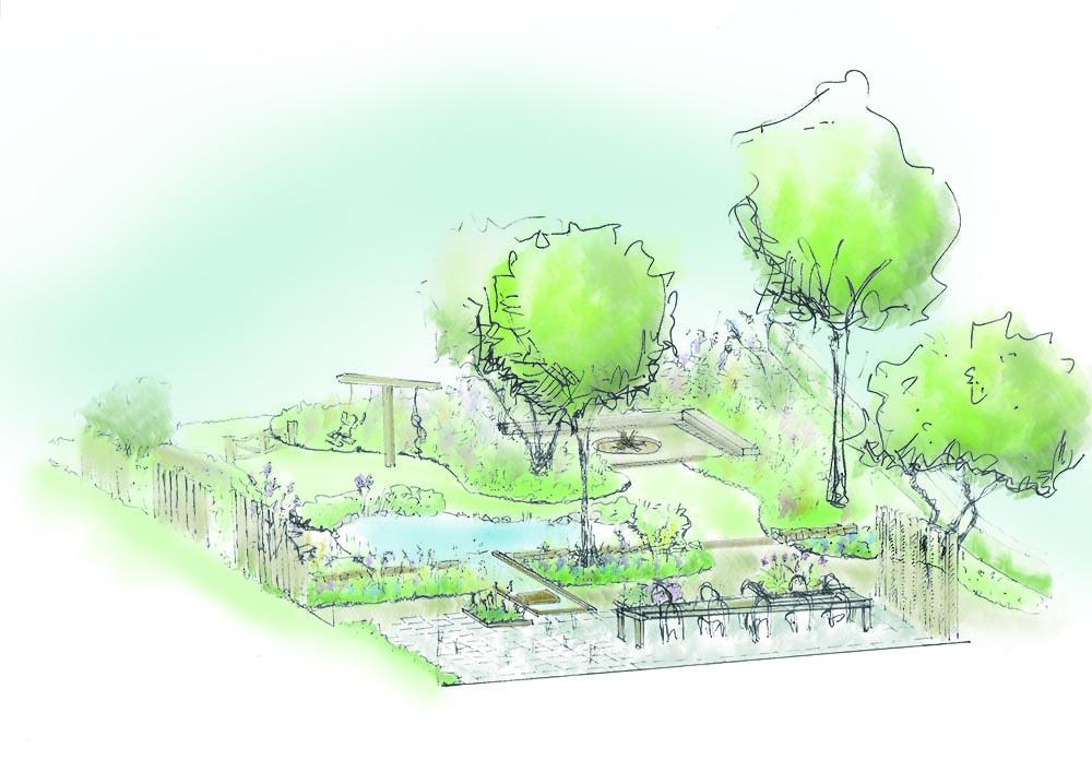 tuinontwerp-tuinadvies-tuinarchitect-tuinaanleg-hovenier-tuinontwerper-Toffe Tuinen-Laura Knoops-Stadstuin-natuurtuin-gezinstuin-Nijmegen