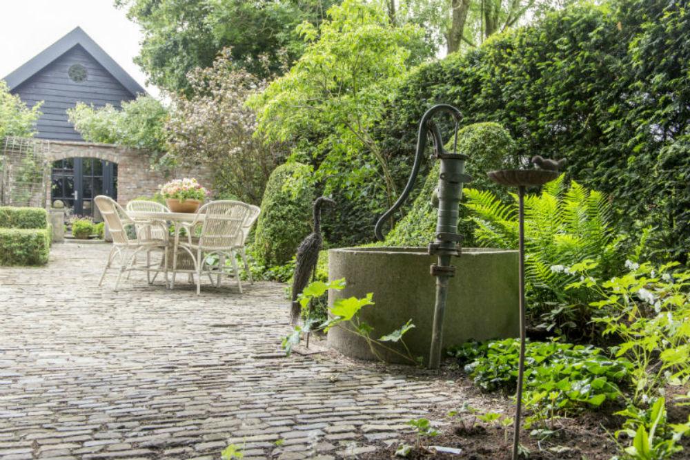 tuinontwerp-tuinadvies-tuinarchitect-tuinaanleg-hovenier-tuinontwerper-Toffe Tuinen-Laura Knoops-boerderij tuin-landelijke tuin-Winssen